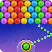 Game Top Bubble Shooter APK for Windows Phone