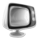 Guia TV icon