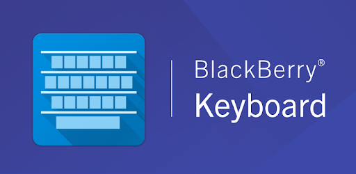 blackberry priv keyboard apk download