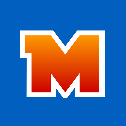 Miniclip.com - Apps on Google Play