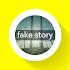 Fake Story for Snapchat - Fake Snaps 1.2.1
