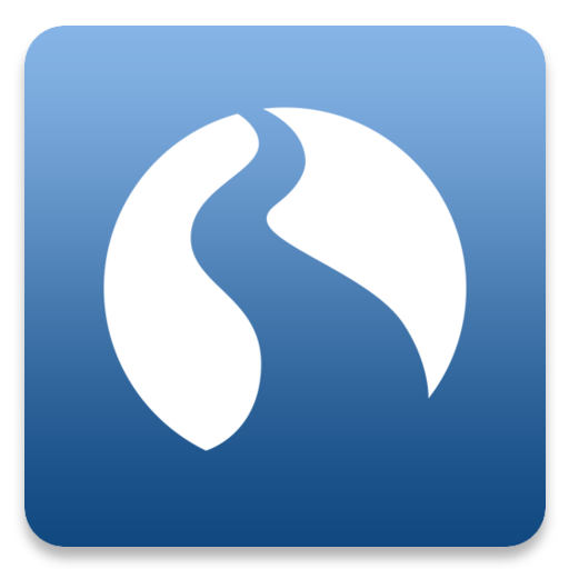 Journey Church Raleigh Android APK Download Free By Subsplash Inc