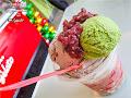 Mr. Gelato 義式冰淇淋專賣店