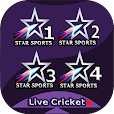 Star Sports Live Cricket file APK for Gaming PC/PS3/PS4 Smart TV