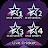 Star Sports Live Cricket Icône