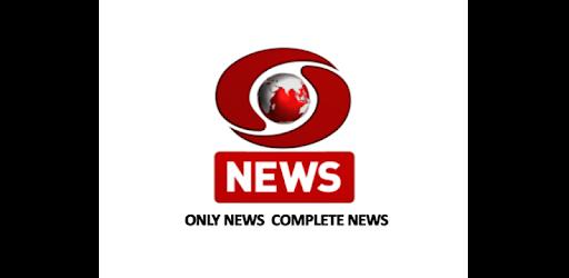DD News - Apps on Google Play