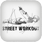 Street Workout Apps 💪