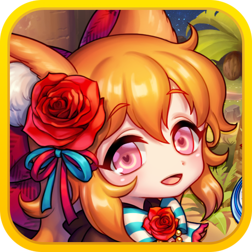 Lutie RPG Clicker file APK for Gaming PC/PS3/PS4 Smart TV
