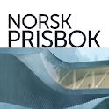 Norsk Prisbok icon