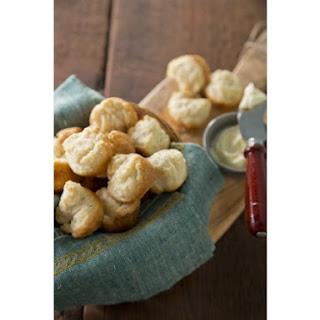 Paula Deen Biscuits Self Rising Flour Recipes