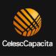 CelescCapacita Download for PC Windows 10/8/7