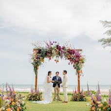 Wedding photographer Edd Photography (eddphotographer). Photo of 11.09.2018