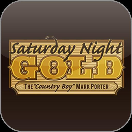 Saturday Night Gold