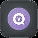 Smartloq Vocabulary v1.2