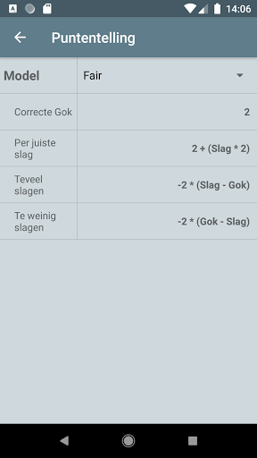 Chinees Poepen For Android apktram screenshots 11