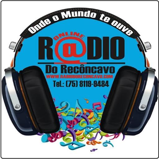 Rádio do Reconcavo
