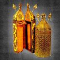 에스라하우스 성경강좌 icon