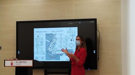 Plan B para la Plaza Vieja: las obras arrancarán por calle Mariana y Juez
