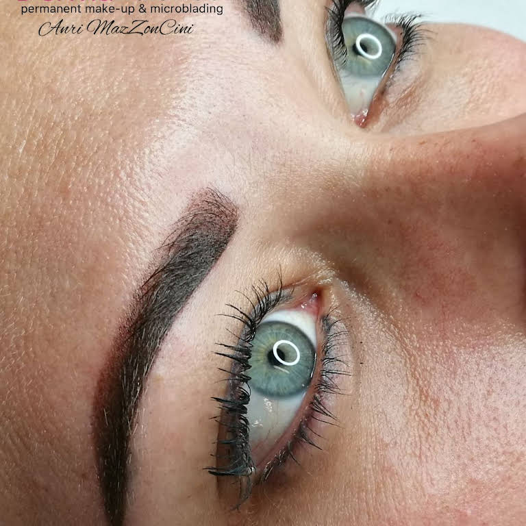 Dermabalance PERMANENT MAKE-UP & Microblading - <a id=