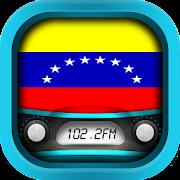 Radios Venezuela Online - Radio FM Venezuela Live