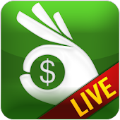 Currency Converter Live World
