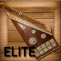 Qanun Elite icon