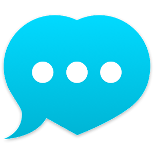 Image result for Chatra Live chat icon