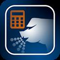 Cough Index Calculator App