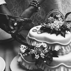Wedding photographer Yuliya Kuzina (SayYes). Photo of 28.07.2015
