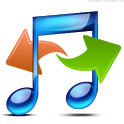 Synctunes usb free for iTunes icon