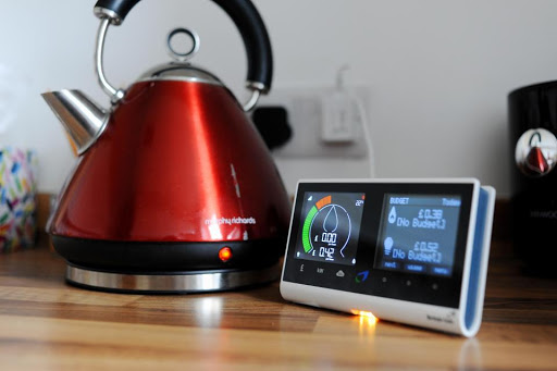 Families will save on energy bills by being automatically swapped to cheapest tariff