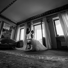 Wedding photographer Marina Gabdulina (madamphoto). Photo of 22.09.2016