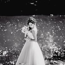 Wedding photographer Darina Vlasenko (DarinaVlasenko). Photo of 04.09.2015