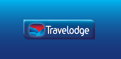 Travelodge hotels apps on google play colourmoves