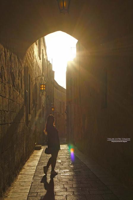 M A L T A 🇲🇹 4º dia – Mdina e o sul de Malta | Crónicas de uma viagem a Malta
