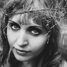 Wedding photographer Nataliya Kostyukovskaya (kostukovskaya). Photo of 05.08.2014