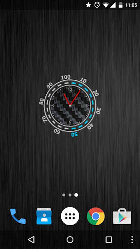 搜尋schilds luxury clock widget apple - 阿達玩APP - 電腦王 ...