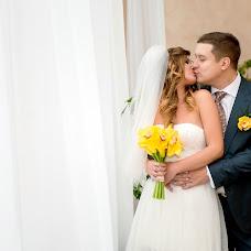 Wedding photographer Oleg Litvinov (Litvinov83). Photo of 05.11.2014