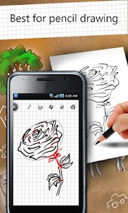 Download How to Draw For PC Windows and Mac apk screenshot 4