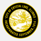 Crystal Lake IL