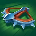 Bow Land icon