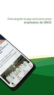 Descargar Portal ONCE para PC ✔️ (Windows 10/8/7 o Mac) 2