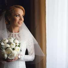 Wedding photographer Artur Ayvazyan (ArturAyvazyan). Photo of 17.07.2016