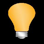 Nexus Torch Icon