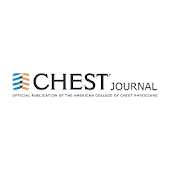 CHEST® Journal App