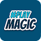 Download #playmagic by Blachere For PC Windows and Mac