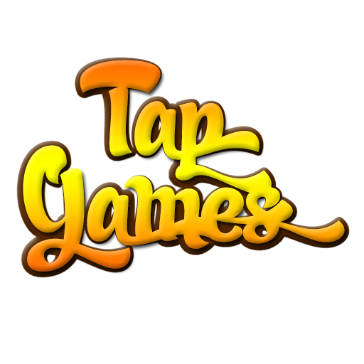 TapGames avatar image