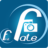 First Fate Social Network App