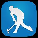 Field Hockey News icon