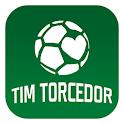 TIM Torcedor Palmeiras icon